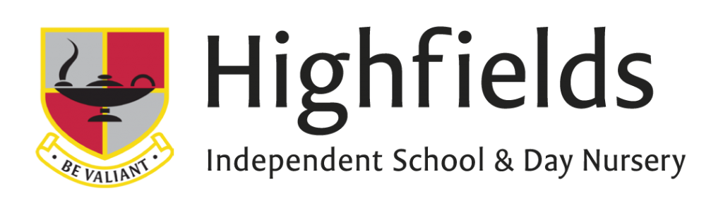 Highfields Independent School and Day Nursery